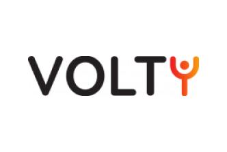 logo Volty